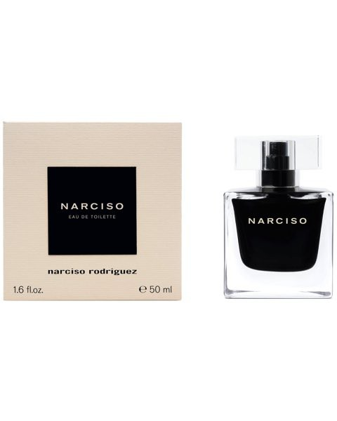 NARCISO Eau de Toilette Spray