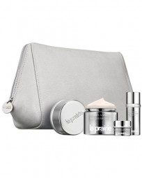 The Anti-Aging Collection Lineless Beauty Essentials Kit