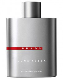 Luna Rossa After Shave Lotion
