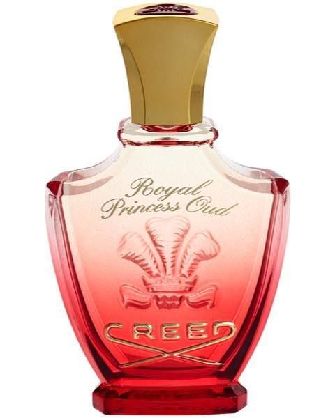 Royal Princess Oud Eau de Parfum Spray