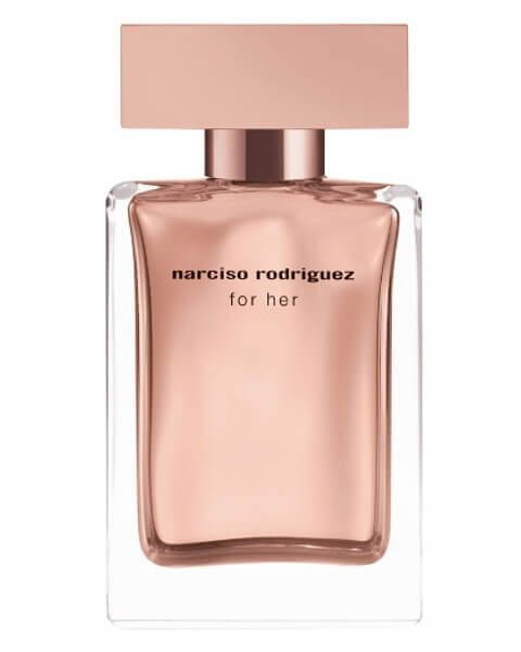 Narciso Rodriguez for her Xmas Edition EdP Spray