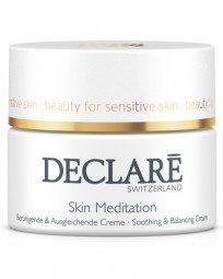 Stress Balance Skin Meditation Creme