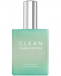 Warm Cotton Eau de Parfum Spray
