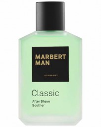 Man Classic After Shave Soother