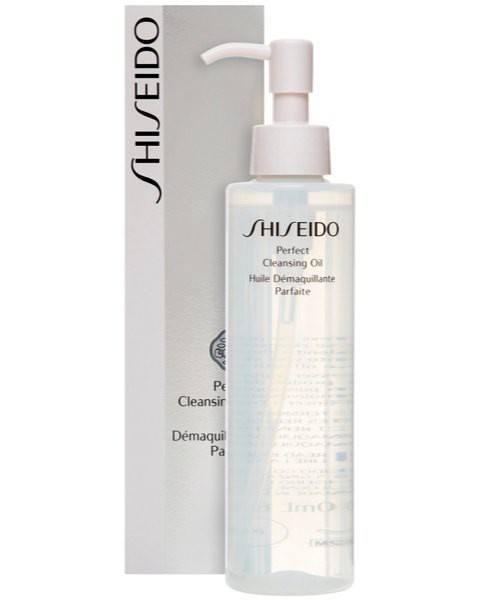 Generic Skincare Perfect Oil