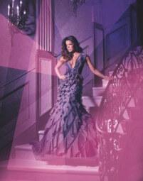 Der Duft  von Fernanda Brandao - edler Glamour und brasilianische Leichtigkeit