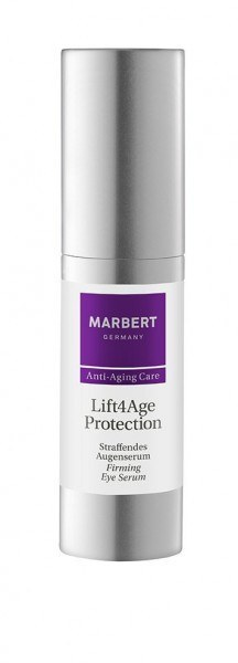 Lift 4 Age Protection Straffendes Augenserum