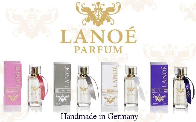 lanoe-header