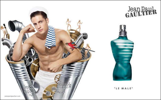 jean-paul-gaultier-le-male-header