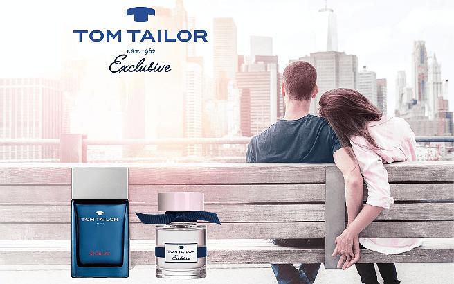tom-tailor-exclusive-header-1