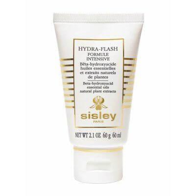 Kaufen Sie Gesichtspflege Hydra-Flash Formule Intensive von Sisley auf parfum.de