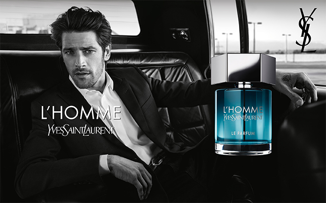 yves-saint-laurent-lhomme-header