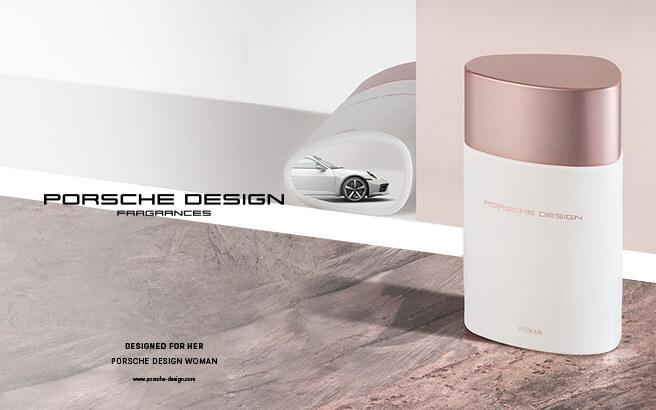 porsche-design-porsche-design-woman-header