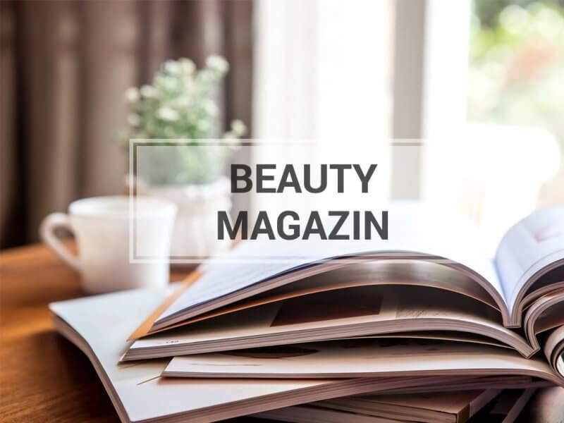 Parfum.de - Parfüm und Kosmetik online kaufen