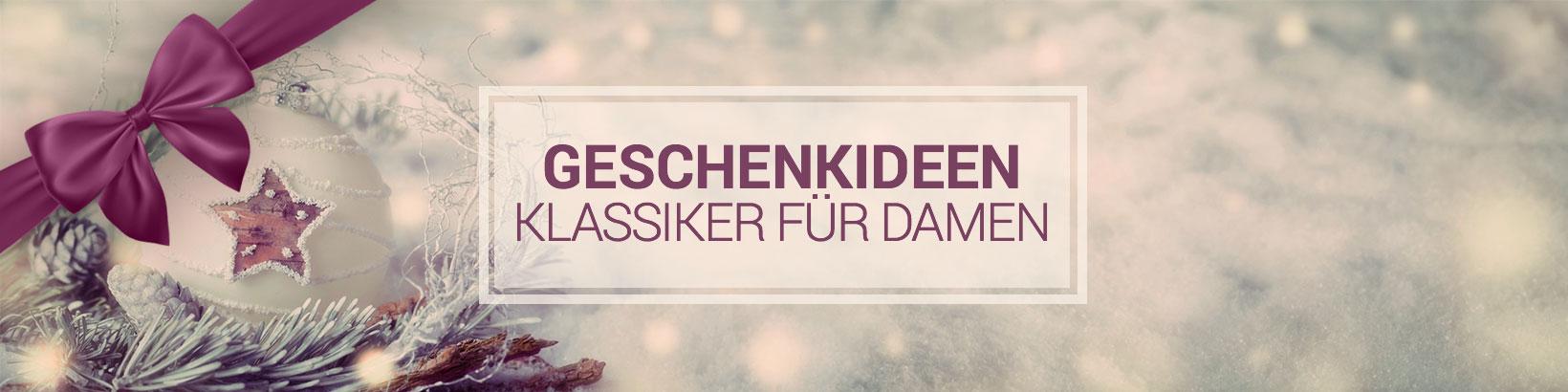 Visual-Weihnachent-Geschenke-Damen-Duftklassiker-1640x410