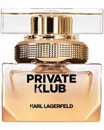 Private Klub Women Eau de Parfum Spray