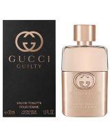 Gucci Guilty Pour Femme Eau de Toilette