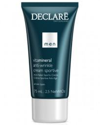 Men DailyEnergy Cream Sportive