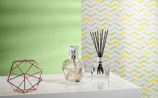 parfum-berger-header-1