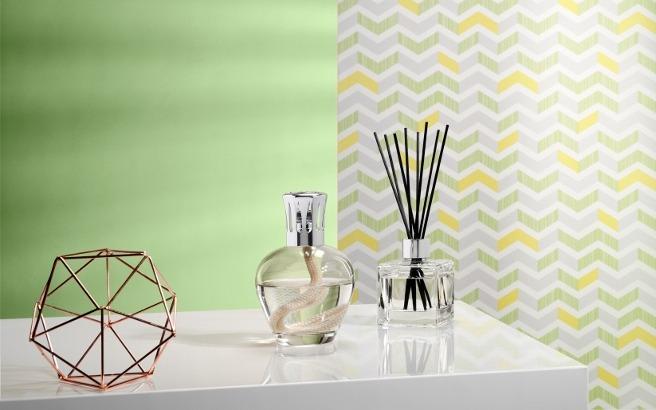 parfum-berger-header-1