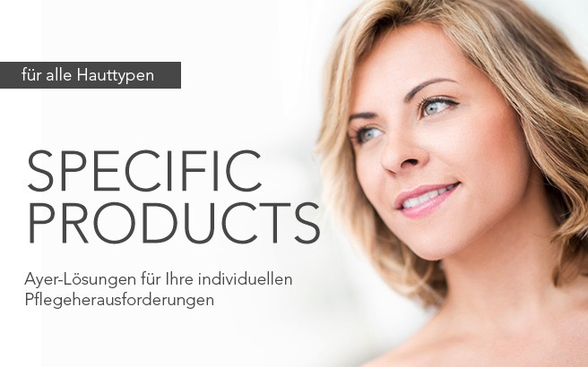 ayer-specific-products-header-1