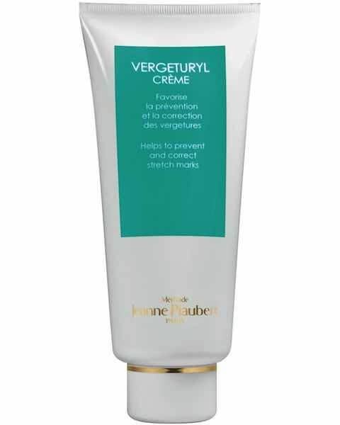 Body Specials Vergeturyl Crème