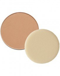 Teint Sheer and Perfect Compact Refill