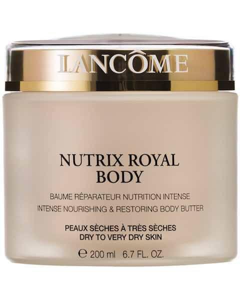 Nutrix Nutrix Royal Body Baume