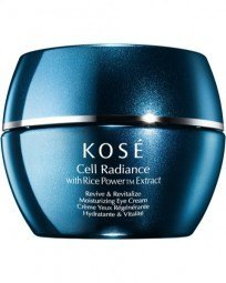 Cell Radiance Revive & Revitalize Moisturizing Eye Cream