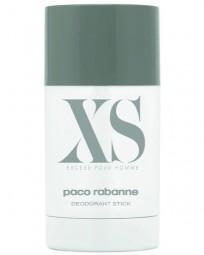 XS Homme Deodorant Stick