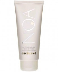 Noa Perfumed Stardust Body Lotion