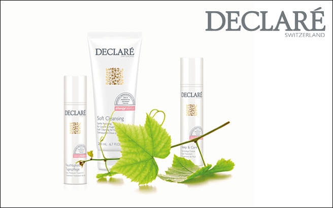 declare-allergy-balance-header