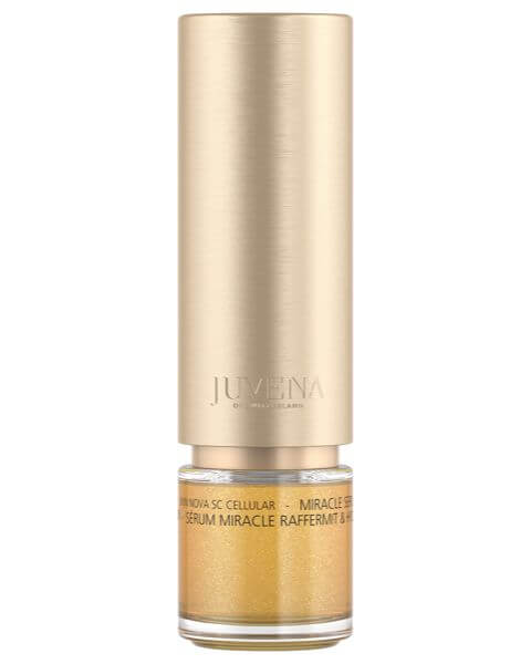 Skin Specialists Miracle Serum