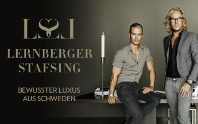 lernberger-stafsing-header