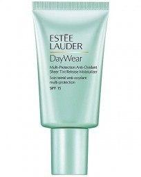 Gesichtspflege DayWear Sheer Tint Release SPF 15