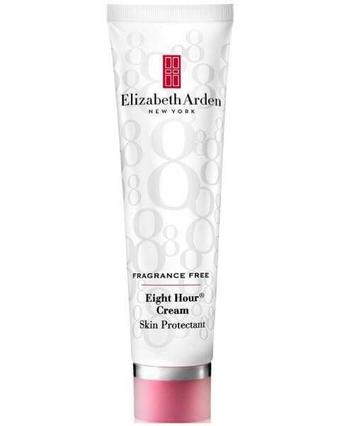 Eight Hour Skin Protectant Cream Fragrance Free