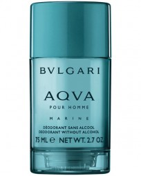 Aqva pour Homme Marine Deodorant without Alcohol
