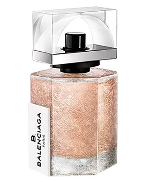 Balenciaga B. EdP Spray