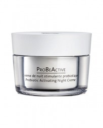 ProBeActive Probiotic Activating Night Creme