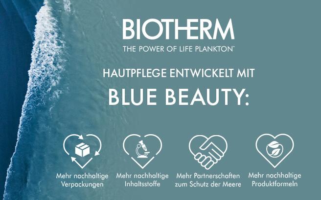 marke-biotherm-header