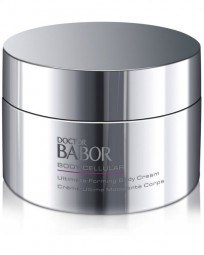 Body Cellular Ultimate Forming Body Cream