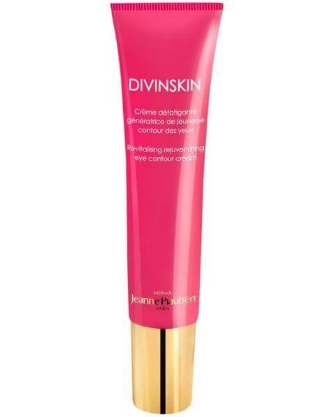 Divinskin Revitalising Rejuvenating Eye Contour Cream
