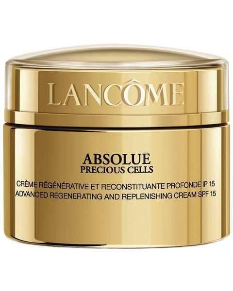 Absolue Precious Cells Crème SPF 15