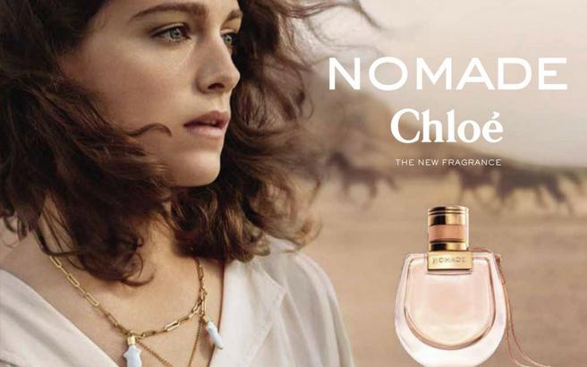 chloe-nomade-header-1