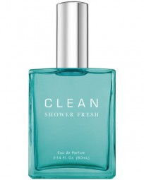 Shower Fresh Eau de Parfum Spray
