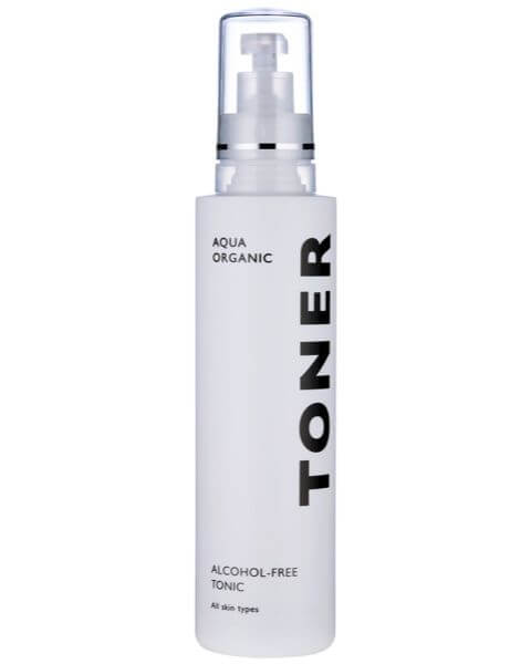 Reinigung Toner Alcohol-Free Tonic