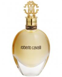 Roberto Cavalli Eau de Parfum Spray