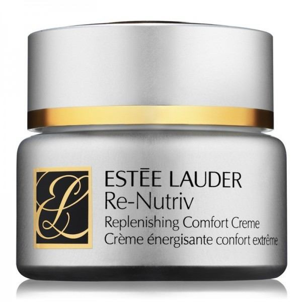 Re-Nutriv Pflege Replenishing Comfort Creme