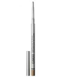 Augen Superfine Liner For Brows Typ 1,2,3,4