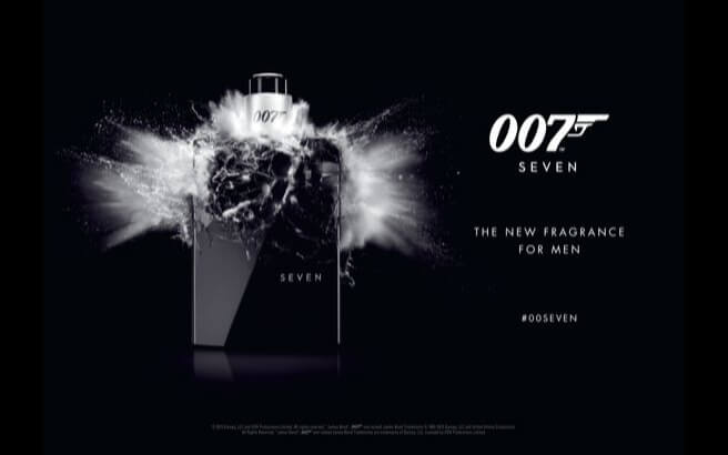 james-bond-007-seven-header